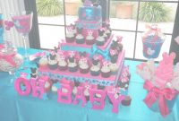 Modular Girls Baby Shower Themes – Baby Shower Ideas throughout Best of Popular Baby Shower Themes