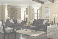 Modular Grey Couch Living Room With 33 Lovely Ideas Dark Sofa Decorations 19 in Dark Living Room Ideas