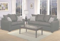 Modular Grey Living Room Sets Charcoal Sofa Set Gray With Nailhead Trim And with Awesome Grey Living Room Sets