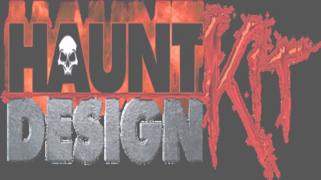 Modular Haunted House Design Software - Youtube inside Haunted House Design Software
