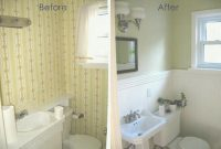 Modular Home Designs Bathroom Remodel Ideas Vintage Farmhouse On A Budget X for Unique Inexpensive Bathroom Remodel Ideas