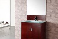 Modular Home Designs : Wholesale Bathroom Vanities Bathroom Vanities for Awesome Inexpensive Bathroom Vanity