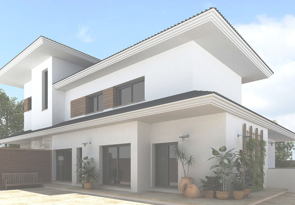 Modular Home Exterior Paint Ideas India Paint | Welcome To My Site for Painting House White