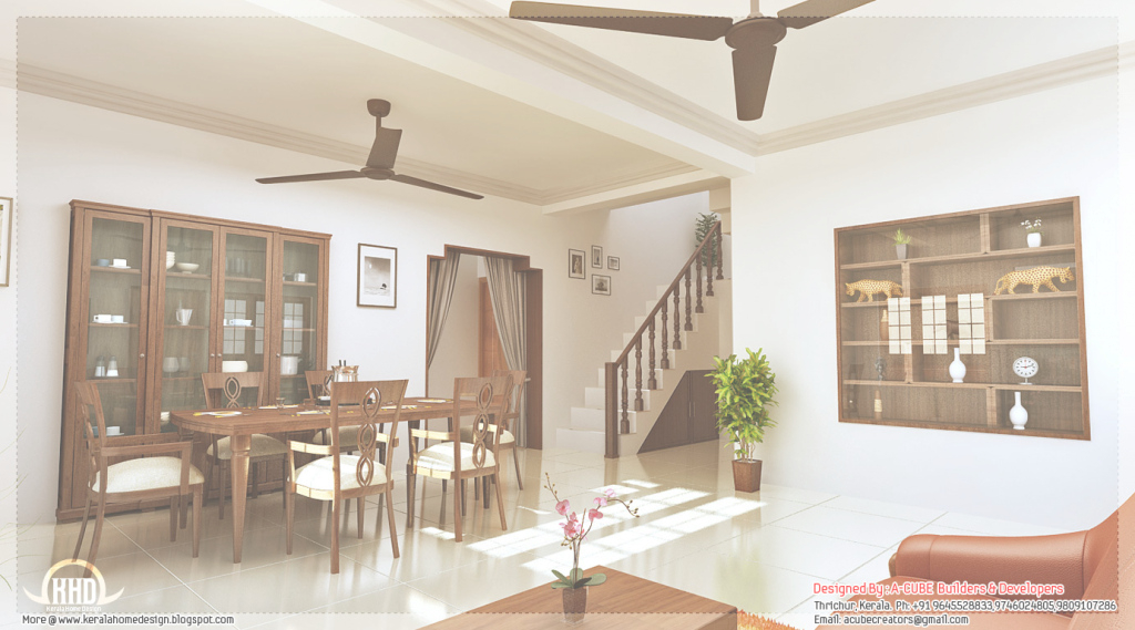 Modular Home Interior Design Kerala - Petadunia intended for Indian Home Interior