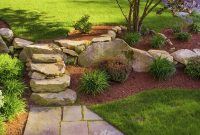 Modular Home | Renton Landscaping, Landscape Design And Lawn Care pertaining to New Landscape Design Images