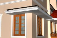 Modular Home Window Sun Shade Designs At Home Design Ideas throughout High Quality Window Design Pictures