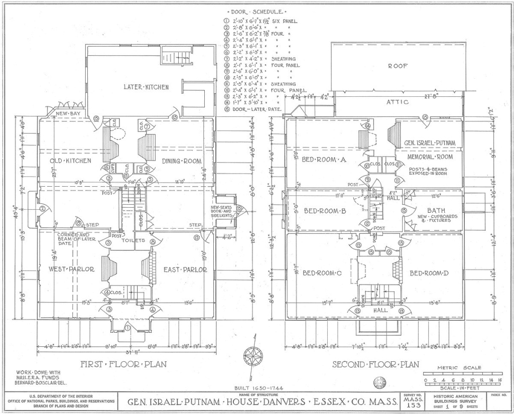 Modular House Plan - Wikipedia with House Plan Drawing