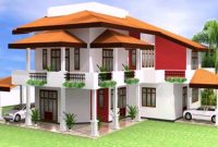 Modular House Plans Designs With Photos In Sri Lanka – Youtube within House Plans In Sri Lanka