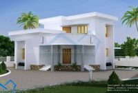 Modular House Plans Kerala Style Below 1000 Square Feet – Youtube throughout New House Plans In Kerala