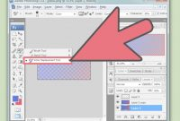 Modular How To Blend Colors In Photoshop (With Pictures) – Wikihow throughout Color Coordination Tool