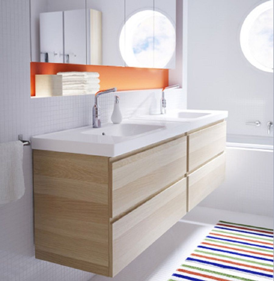 Modular Ikea+Bathroom+Vanities |  Ikea Bathroom Vanity Units : Stylish with High Quality Bathroom Vanities Ikea