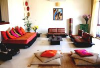 Modular Images About N Ethnic Home Decor On Pinterest Inexpensive Ideas inside Lovely Indian Home Decor Ideas Living Room