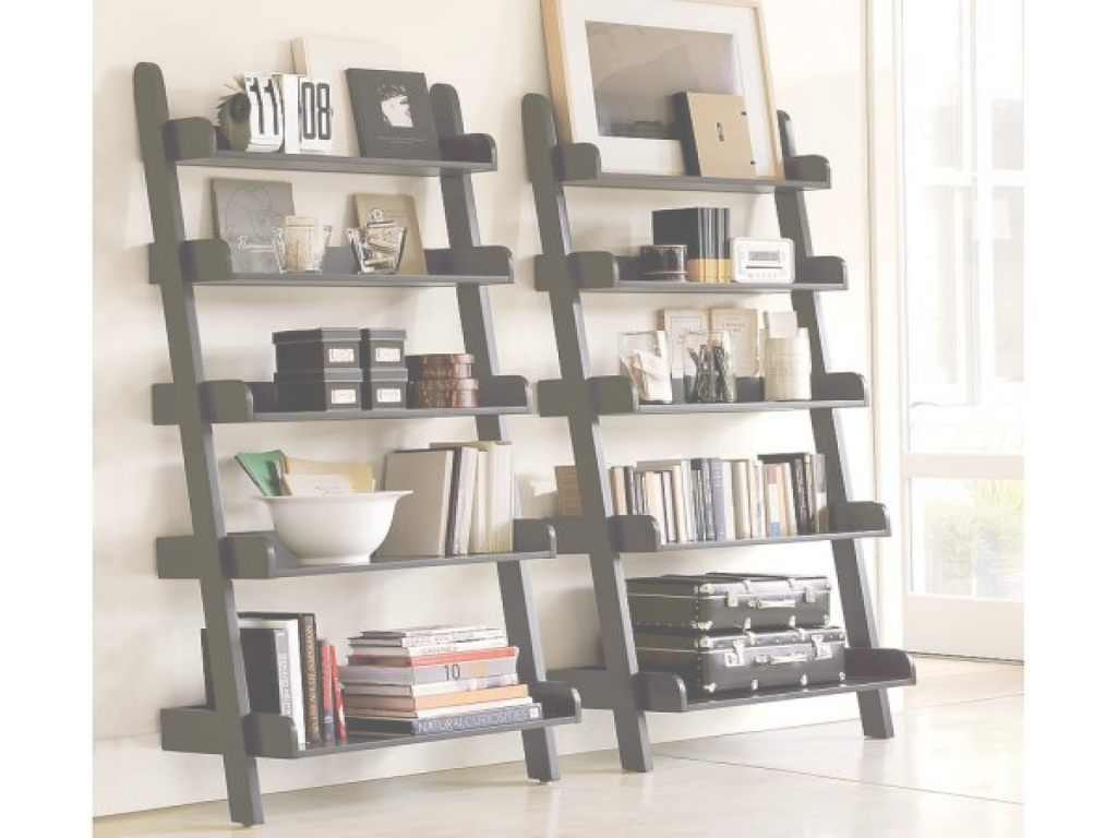Modular Imposing Living Room Shelves Units For Living Room Storage As Well with Living Room Shelving Units