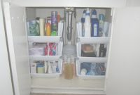 Modular Incredible Outstanding Bathroom Storage Ideas For Small Spaces with regard to Bathroom Storage Cabinet Ideas