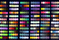 Modular Index Of /cdn/22/2005/404 throughout Color Palette Meme