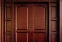 Modular Indian House Front Door Designs – Indian Main Door Designs Photos within Main Door Images House