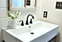 Modular Innovation-Design-Farmhouse-Sink-Bathroom-Vanity-36 pertaining to New Farmhouse Sink In Bathroom