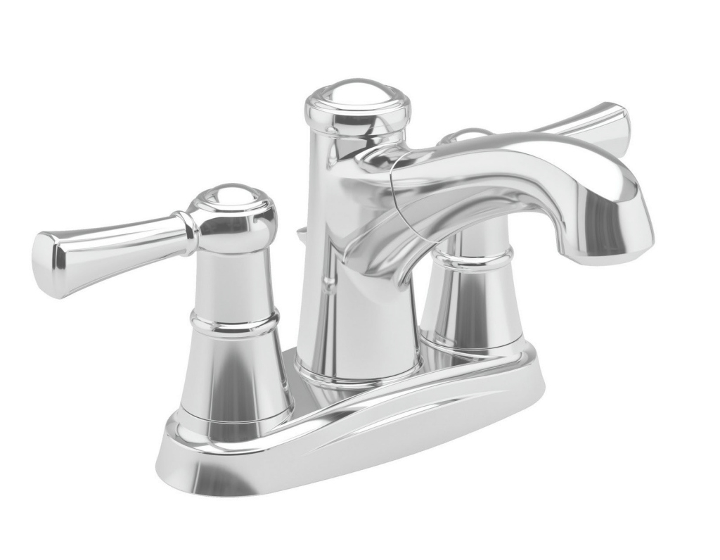 Modular Inspirational Bathroom Faucet Home Depot pertaining to Faucet Home Depot Bathroom