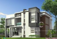 Modular January 2016 – Kerala Home Design And Floor Plans with Lovely New House Design Pictures