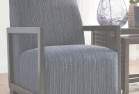 Modular Kendleton Stone Accent Chair – Accent Chairs – Living Room Furniture with regard to Lovely Accent Chairs Living Room