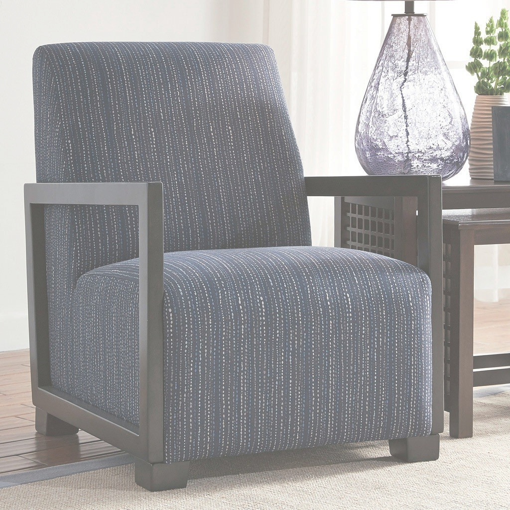 Modular Kendleton Stone Accent Chair - Accent Chairs - Living Room Furniture with regard to Lovely Accent Chairs Living Room