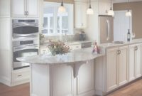 Modular Kitchen One Wall Kitchen One Wall Kitchen Designs With An Island throughout Lovely One Wall Kitchen With Island