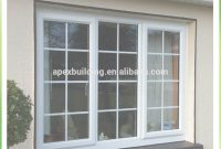 Modular Latest Window Designs – Reallifewithceliacdisease within Latest Window Designs