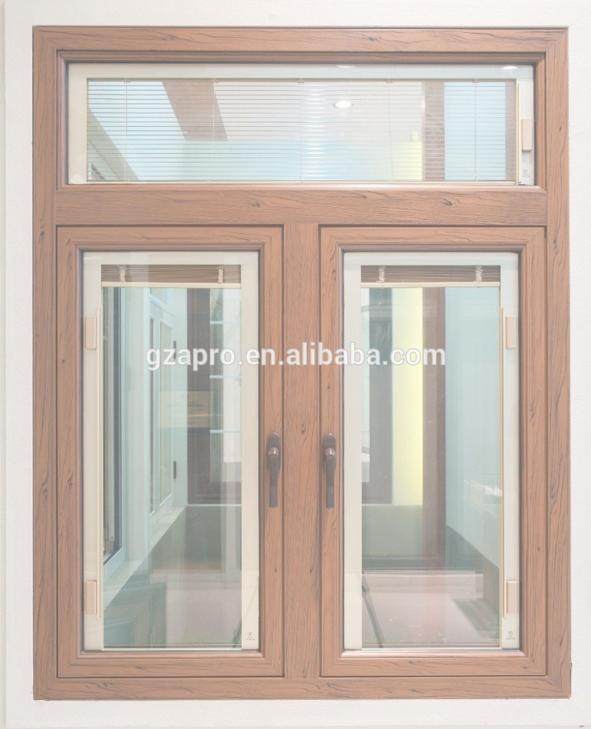 Modular Latest Window Frame Designs Interior Design Attractive Main Half Gl throughout High Quality Window Glass Design In Kerala