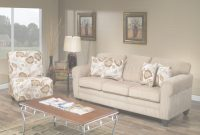 Modular Leather Accent Chairs For Living Room Modern White Sofa Intended 35 throughout Good quality Leather Accent Chairs For Living Room