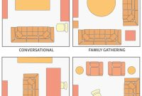 Modular Living Room Layout Guide | Pinterest | Layouts, Living Rooms And Room inside Elegant Living Room Layout