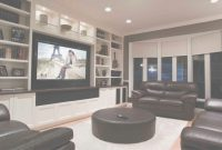 Modular Living Room : Living Room Theaters Fau Showtimes Home Design throughout Lovely Living Room Theater Showtimes