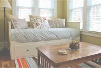 Modular Living Room Missoula Pictures The Living Room Missoula Lovely Living in Elegant The Living Room Missoula