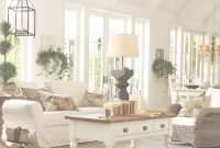 Modular Living Room : Pottery Barn Living Room Photos Impressive Images intended for Beautiful Pottery Barn Living Room Ideas