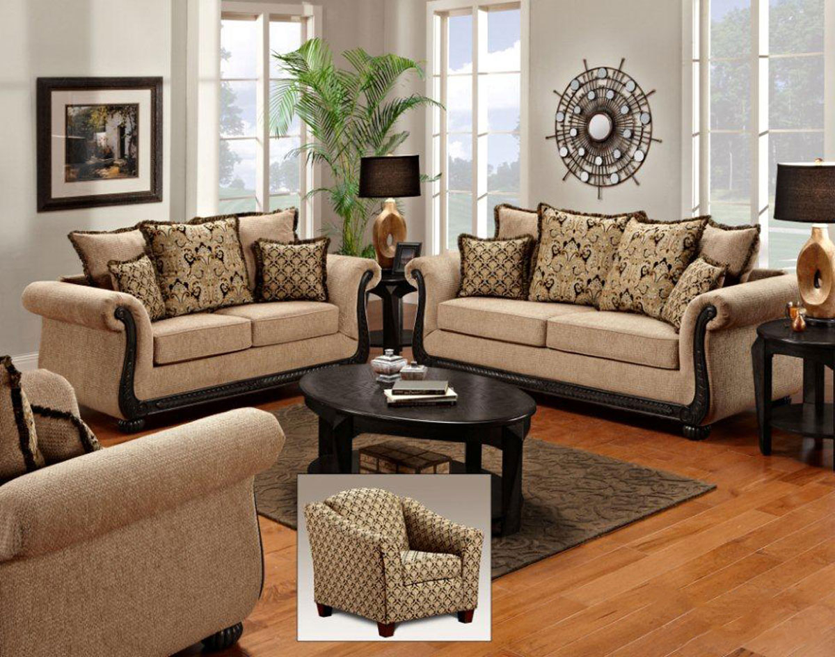 Modular Living Room Sofa Sets With Regard To Furniture Designs 18 - Timidoni for Luxury Clearance Living Room Furniture