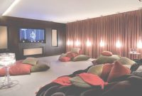 Modular Living Room Theater New Ideas And Outstanding Showtimes Pictures pertaining to Living Room Theater Showtimes