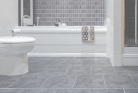 Modular Lovely Bathroom Flooring 7 Beautifully Idea Tile Floor Ideas For for Lovely Bathroom Tile Flooring