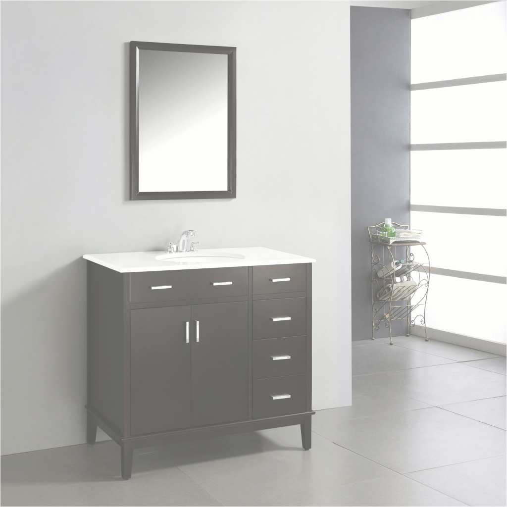 Modular Lowes Bathroom Vanities And Sinks Inspirational Bath Vanities Denver throughout Bathroom Vanities Denver