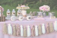 Modular Luxury Pink Baby Shower Themes – Baby Shower Ideas with regard to Best of Popular Baby Shower Themes