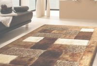 Modular Luxury Soft Area Rugs For Living Room Wallpaper – Best Living Room throughout Soft Area Rugs For Living Room