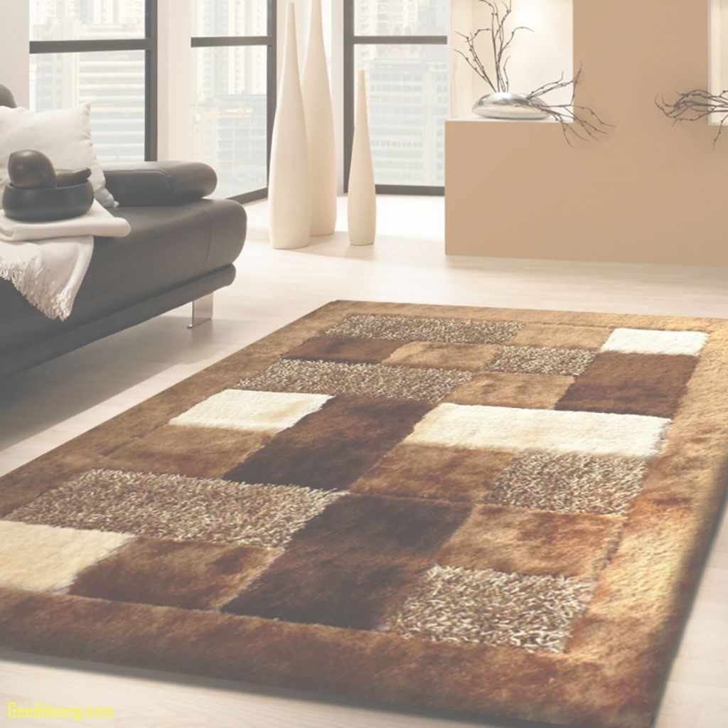 Modular Luxury Soft Area Rugs For Living Room Wallpaper - Best Living Room throughout Soft Area Rugs For Living Room