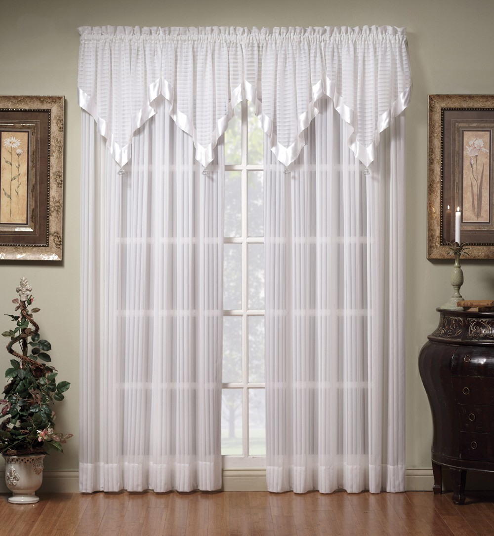 Modular Macy's Curtains For Bedroom Walmart Curtains Elegant Living Room within Walmart Living Room Curtains