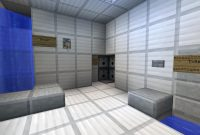 Modular Make Your Minecraft House The Talk Of The Town: How To Build inside Review Minecraft Bathroom Ideas