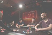 Modular Maryland Live Poker Room – Living Room Ideas pertaining to Maryland Live Poker Room