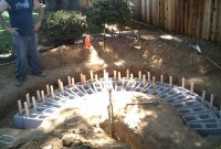 Modular Masonry And Concrete Works In Sacramento, Ca – California Backyard within Fresh California Backyard Roseville