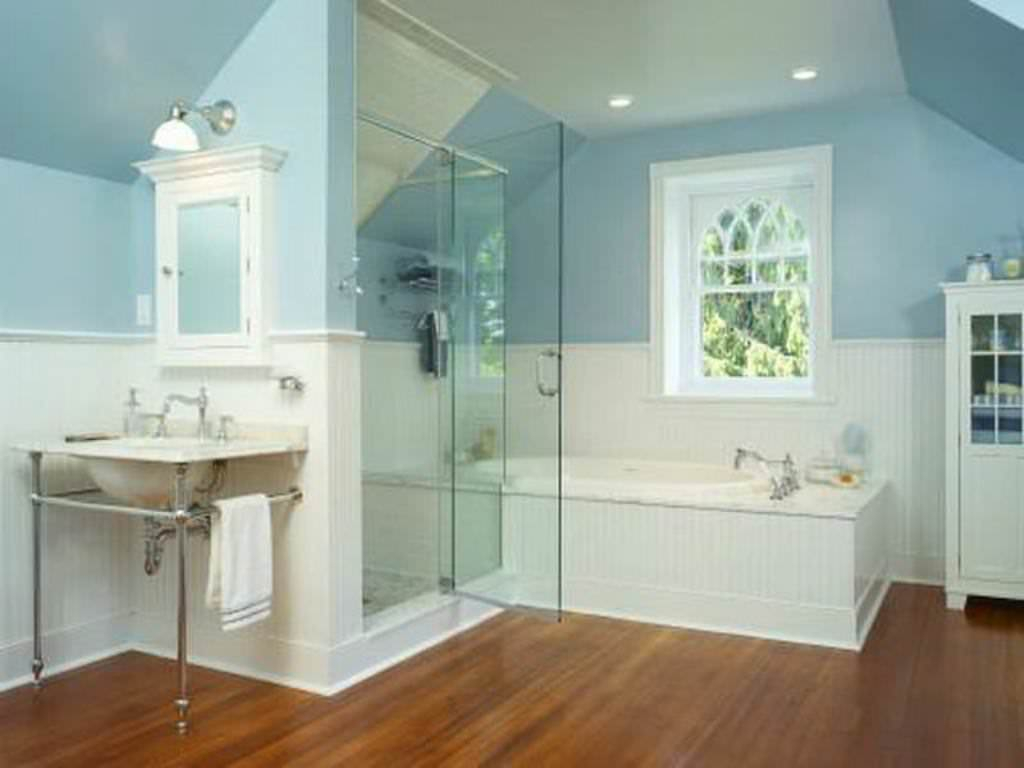 Modular Master Bathroom Layouts And Designs — Eric Design : 12+ inside Master Bathroom Layouts