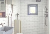 Modular Merry Ideas For Small Bathroom Home Decor Inspiration 35 Best And regarding Unique Bathrooms Ideas