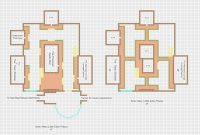 Modular Minecraft House Blueprints Related Keywords & Suggestions intended for Inspirational Minecraft House Design Plans