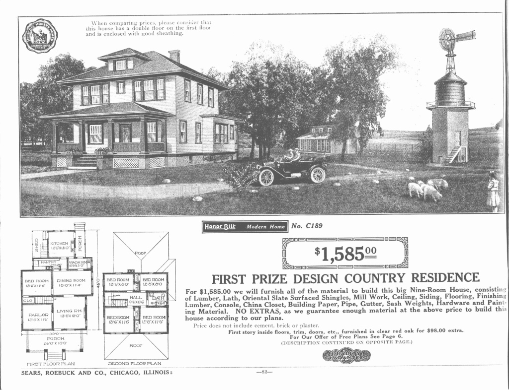 Modular Modern American Foursquare House Plans 20 New American Foursquare within Good quality American Foursquare Floor Plans Images