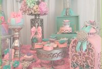Modular Modern Baby Shower Themes Inspirational Modern Baby Shower with regard to Modern Baby Shower Themes