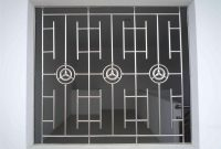 Modular Modern Window Grill Designs Free Images – Condointeriordesign throughout High Quality Window Design Pictures